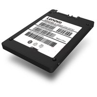 Wholesale lenovo G solid state disk