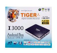 app store install - Install Free Play Store App Google Android TV Box I3000 Full Sexy HD Video Download kodi tv box