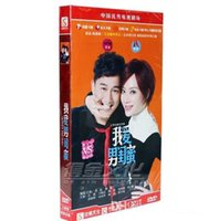 Wholesale New Any quantity of latest DVD Movies TV series Yoga fitness dvd High quality and good service body building dvd