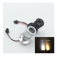 1w beam wine - LED downlight spotlight beam micro mini spotlights W watt desk lamp jewelry showcase lamp cabinet wine cabinet lights