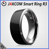 beading equipment - Jakcom R3 Smart Ring Jewelry Jewelry Findings Components Connectors Jewellry Making Tools Beading Equipment Doming Block