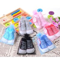 Wholesale Branded Baby Shoes First Walker Pair Cotton Booties For Newborns Winter Baby Girl Shoes bebe Non slip Toddler Shoe For Baby Boy