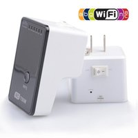 band extender - New AC750 Dual Band Mbps Routers ac Wireless Wifi Extender Network M Router Range US EU AU Plug