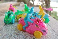 baby ride cars - Children children s baby stay cute cartoon batman ride a motorcycle guy walking toys
