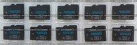 Wholesale 16GB GB GB GB GB micro sd memory card C10 high speed camera Storage card Tablet PC SDHC card Class10 MB S