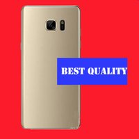 best unlocked smartphones - 1 Best quality Goophone note phone Octa core inch IPS G RAM G ROM ADD GB CARD MP Camera unlocked smartphones