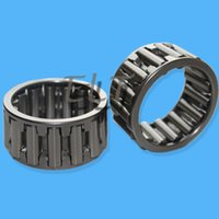 Wholesale Komatsu Excavator PC150 Needle Roller Bearing K46 Size x62x30 mm for Final Drive Travel Gearbox Assembly