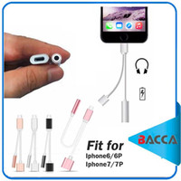 Cheap Earphone Adapter iphone7 plus Best For Apple  iphone7