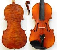 achat en gros de grande valeur-Achetez-le ici ou téléchargez une application de lecture gratuite. Guarneri 1743 Violin!