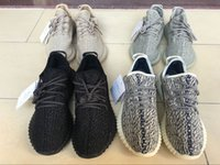 b pictures - DHL Shipping best pattern shape boost kanye west Pirate Black Moonrock OxfordTanTurtle Dov e fast delivery the same as the pictures