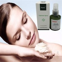 acne problems - New Arrival Products ml Moisture Liposome Skin Care Spray For Dry Skin Problems Senstive Skin Repair