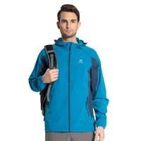 Thin Rain Jacket Price Comparison | Buy Cheapest Thin Rain Jacket ...