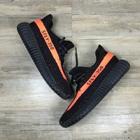 Cheap 2017 Adidas Hot Selling Yeezy 350 Boost V2 Fashion Shoes, Cheap Shoes Sale Store,New Sneaker For Man Woman,Sply 350 V2 Boost Casual Footwear