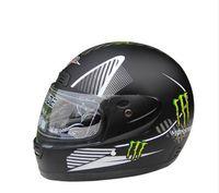 Wholesale Top ABS Motorcycle Motobiker Helmet Classic Bicycle Racing Helmet Motocross Downhill Bike Helmet