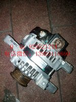 auto engines used - TOYOTA corolla second hand generator auto parts used engine cooling pump