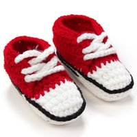 Baby First Walking Shoes Sale Price Comparison | Buy Cheapest Baby ...