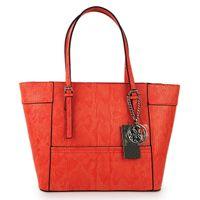 Wholesale fashion women shoulder bag Cross pattern pu leather Handbag Colors SKUGU061