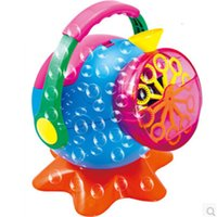 baby machine maker - Soap Bubble Machine Bubble Blower Outdoor Toys for Kids ABS Plastic Creative Bubble Maker Toy Automatic Bubble Gun Baby Toy