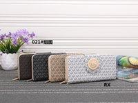 Wholesale Lowest price New MK Fasgion Brand Designer handbags Shoulder Bags handbag Totes Purse Backpack wallet MK0211