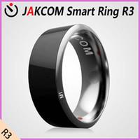 Wholesale Jakcom Smart Ring R3 Hot Sale In Consumer Electronics Radio As Vintage Radio Usb Pocket Tv Radyolar