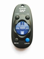 audio video manufacturers - FOR JVC Car RM RK50 Remote Control for Head Units Discontinued by Manufacturer