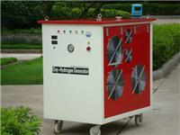 Wholesale hydrogen HHO fuel cell for car truck and electric genset stainless steel shell no leak