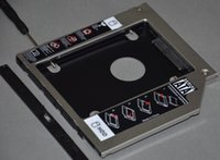 asus esata - nd HDD SSD Hard Disk Drive Frame Caddy Adapter for Asus Q552UB BHI7T12 F555LB X556U SU HB GUC0N DVD ODD