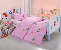 baby crib suppliers - quot Snow White quot baby product children bed items in stock best baby supplier