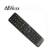 Wholesale Anewkodi VU Solo remote control for VU solo pro remote controller for android tv box iptv satellite receiver