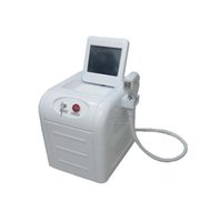 Wholesale Super cooling system permenant nm epilator diode hair laser removal equipment