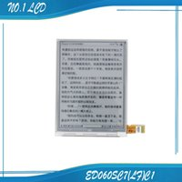 basic parts - Inch Eink LCD Display Screen Parts for Pocketbook Basic Ebook reader