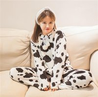 Wholesale Soft Continuous Coral Pompon The Ball Cow Suit Tiny Believe Generation nonsupport Yangzhou Goods in stockhome clothes Not Specified