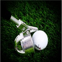Wholesale Manufacturer quality goods golf scooping machine golf course for section meters