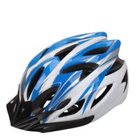 Wholesale Kask Protone Cycling Helmet Fiets Casco Ciclismo Team Sky Pual Smith Helmet MTB Bicycle Helmets Pro Team Head Wear Ultralight Helmet