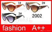 aa alloys - summer woman fashion driving sunglasses Men cycling Sun glasses ladies Leopard grain beach outdoor Sun glasses colors AA goggle free ship