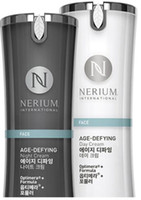 Wholesale New Arrival Nerium AD Night Cream and Day Cream ml Skin Care Face Care Age defying Sealed Box DHL Free In Stock