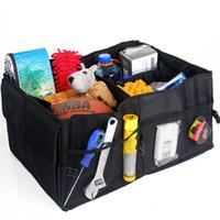 Cheap Visor CD Case accessories collection Best ABS 53 cm bag design