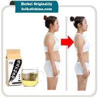 belly fat fast - Fast weight loss Black Oolong slimming tea Thin belly Burning Fat slim Chinese natural herbal tea