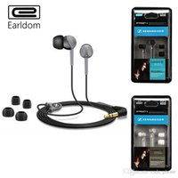 amazon brand - amazon hot Brand music Earphones High quality headset Sporty waterproof In ear earphone for iPhone samsung phone MP3 Bass earphone