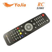az receiver - Remote Control for o riginal AZ america HD satellite receiver az american remote controller