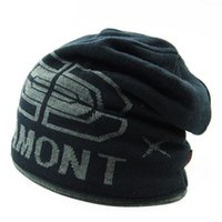 Wholesale 2016 Hot Keep warm Winter Five from the starting street without eaves warm cotton fashion outdoor travel high quality hat