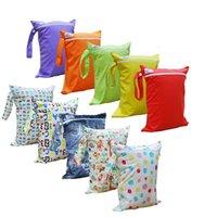 baby bags online - Alibaba wholesales Wet bags Baby Diaper Bags online hot sales