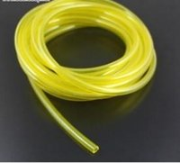 Vehicles & Remote Control Toys airplane gasoline - 10meters Fuel Line for Gas Engine D4 D2 mm Yellow Color for RC Gasoline Airplane