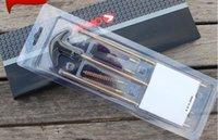 air rifle kits - CAMO rifle cleaning kit mm mm for air rifles