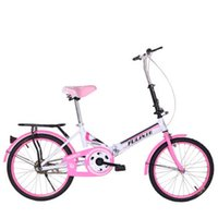 Wholesale Children bicycle years old baby stroller quot men and women bicycle children bicycle