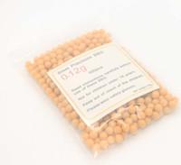 Wholesale 500pcs New mm BB BALLS PLASTIC CATAPULT SLINGSHOT g White Yellow