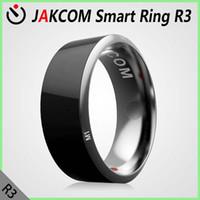 Wholesale Jakcom R3 Smart Ring Computers Networking Laptop Securities Best New Laptop For Macbook Pro Cheap Laptops Under