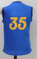 Wholesale Youth Kids Christmas Day Basketball Jersey New Material Rev Basketball jersey S XL With Stitched Name and Number