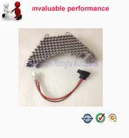 Wholesale Car styling OE Blower Motor Resistor For LANCIA ZETA PEUGEOT EXPERT F7