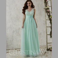 Cheap Bridesmaid Dresses Under 100 UK - Free UK Delivery on Cheap ...